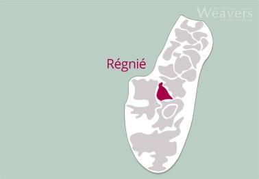 Regnie