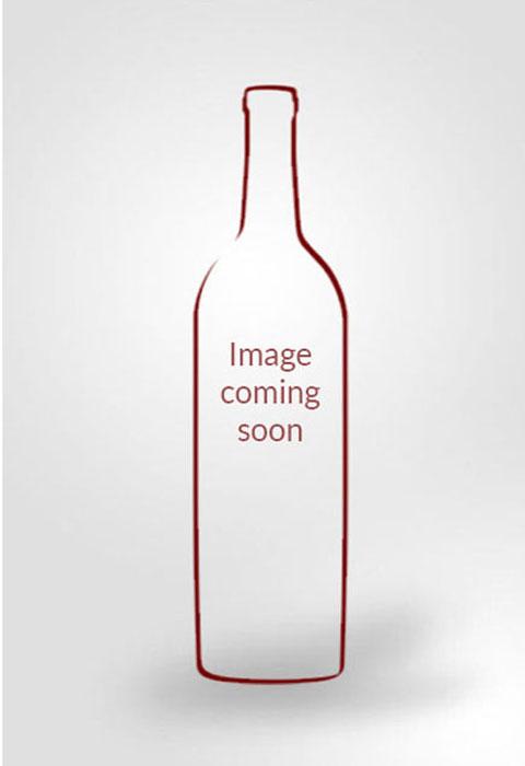 Fine Ruby Port (Back Label)